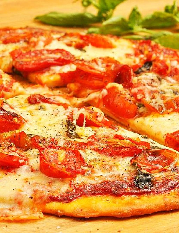 Video Matteo Brunetti Wloska Kuchnia To Nie Tylko Pizza I