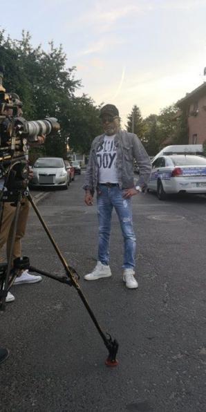 [VIDEO] Czy psychopatyczna miłość mogła doprowadzić do tak brutalnego zabójstwa 10-letniej Kristiny z Mrowin w Województwie Dolnośląskim? Krzysztof Rutkowski przedstawi mrożące krew w żyłach ustalenia