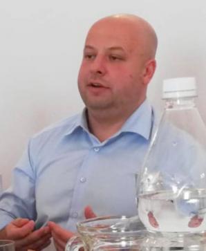 Najnowsze ustalenia Biura Rutkowski: Zaginiony Marek Rzeszowski był na zjeździe do Alicante, 10 min od domu. Zniknął wraz z grafitowym Oplem Mokka na hiszpańskich nr rej. 4638KKS!